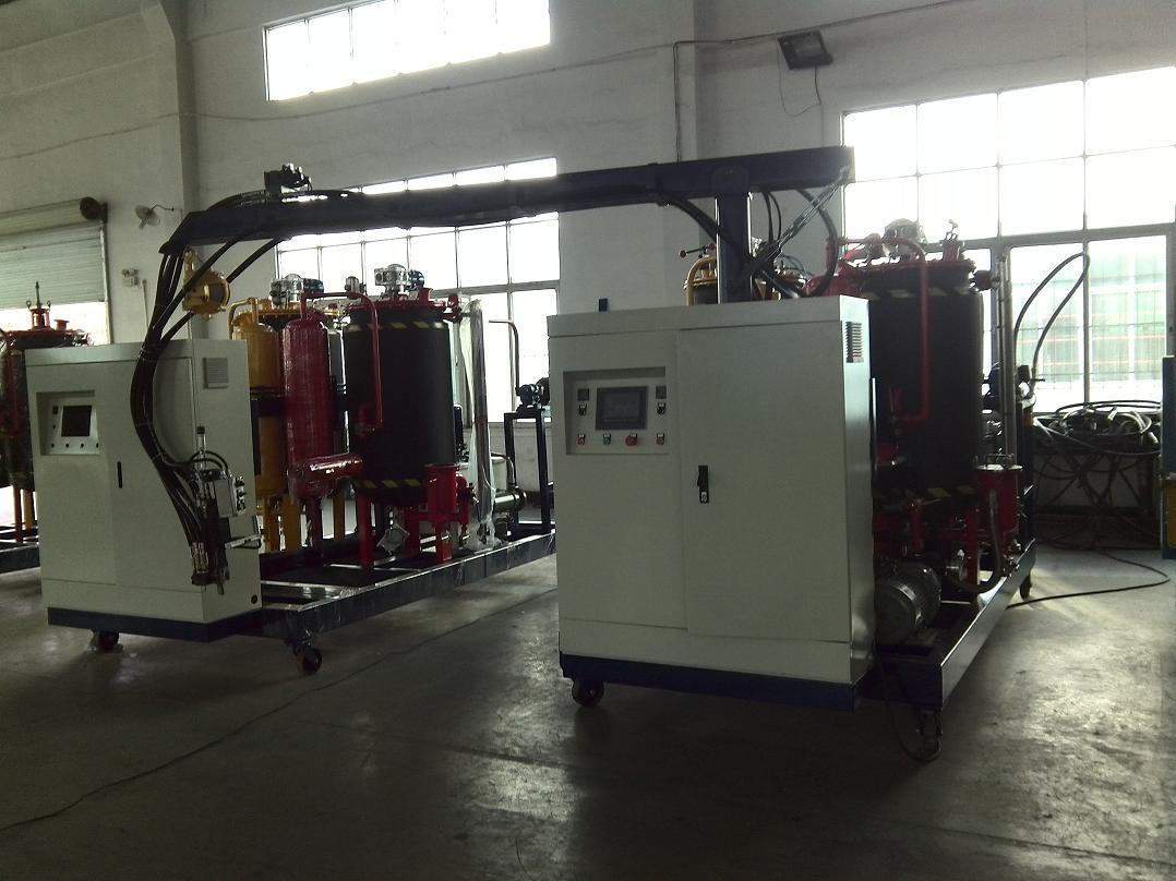 惠州市和成機械設備有限公司