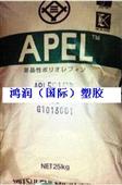APEL APL5014DP COC