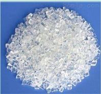 现货供应 CAP CP801 (12% Plasticizer) Rotuba