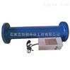 信阳全程综合书处理仪 电子水处理仪选型