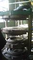 鑫城100T橡胶外胎硫化机
