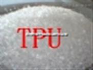 TPU RTP Compounds 1200 285