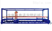 内蒙古全自动发泡机