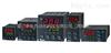 AI-208宇电 温控器