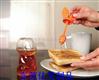 东莞石排专业吹塑厂家  佳昊吹塑厂 PETG瓶 食品罐
