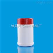 敞口保健品包装品片剂包装瓶100、300、500、1000、2000ml等