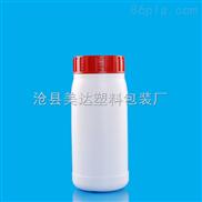多层复合高阻隔瓶、农药瓶、化工瓶GZ95、GZ96、GZ97、GZ99