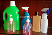 供应洗手液瓶、洗衣液瓶、玻璃水瓶、洗发露包装瓶等塑料包装瓶