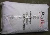 硬质PVC Geon M4115 普立万