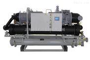 小型工業冷水機組,激光專用冷水機