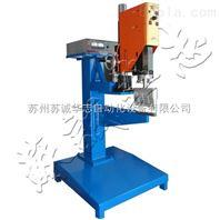 中空板焊接机