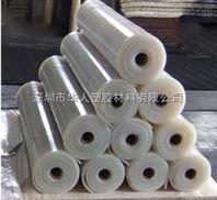 白色硅胶板硅胶板1