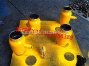 蜗轮式浮动焊接球阀