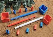 供应PVC线缆套管,电力电缆穿线管