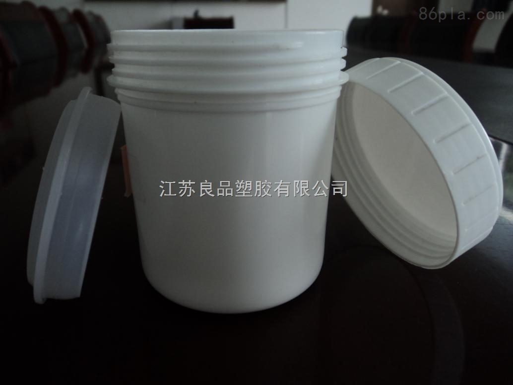 20升涂料桶厂家-江苏良品塑胶有限公司