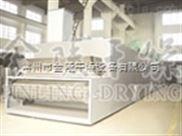 DWF 系列带式干燥机