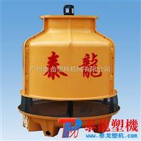 广东圆形冷水塔25T|优质冷却塔|广州水塔厂家直销