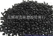 TPV(热塑性硫化橡胶)/121-87/埃克森美孚