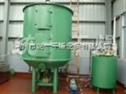 纳米碳酸钙专用干燥机组