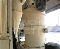 矿山磨粉设备,超细粉碎机,砂石磨粉机