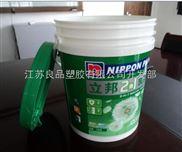 南京润滑油包装桶