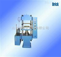 上海橡胶平板硫化机,硫化机