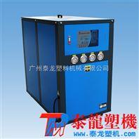 工業15匹水冷式冷水機