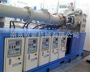 共挤流延膜生产机线模温,流延膜生产线控温器,流延膜压延模温机