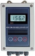 虹润NHR-XTRM温度远传监测仪