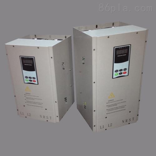 贵州三相半桥10kw电磁感应加热控制器