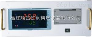 多回路台式打印控制仪NHR-5920