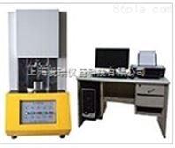 橡胶无转子硫化仪制造商