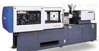 450双滑板注塑机海天注塑机台湾注塑机国产注塑机