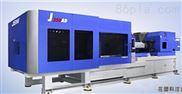 出售二手海天注塑機 海天360T-1000克 層色較新 價格便宜
