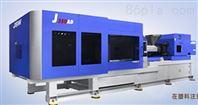 SP17Q01L6ABLZZ 弘訊電腦顯示屏 海天注塑機原裝屏