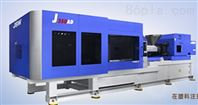 SP17Q01L6ABLZZ 弘讯电脑显示屏 海天注塑机原装屏