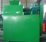 購買化肥顆粒生產設備,螺桿擠壓造粒機請聯系專業廠家