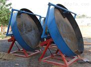 [促銷] 中型圓盤造粒機 復混肥造粒機