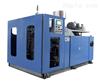 今明生产ABA大棚膜吹膜机/ABA垃圾袋共挤吹膜机/街市袋吹膜机