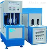供应YD-1500 半自动吹瓶机/塑料吹瓶机/吹塑机/黄岩