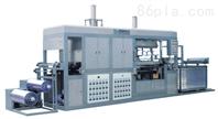 供应新贝机械XB-160PVC波纹管成型机【新贝机械】
