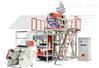 橡胶造粒机组/橡胶造粒生产线/橡胶造粒机组/橡胶造粒生产线/