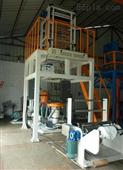 升級版亞克力快速吸塑機設備 兩項電亞克力吸塑機設備 壓塑機價格