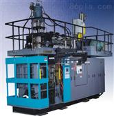 上海久罗供应厚片吸塑成型机/厚片成型机/厚片吸塑机