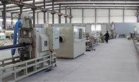 供应高速硅芯管生产线!