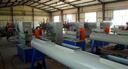供应PVC片材生产线(无流纹高广告、印刷、折盒用)