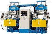 厂家供应。四柱硫化机。硫化机
