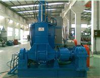 供应轮胎硫化机 点式热补机 大车补胎机 火补机 补胎工具 烫补机