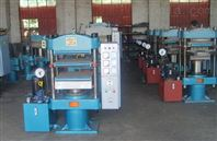 供应点式轮胎硫化机/货车补胎机/大点式硫化机/热补机 YB8659