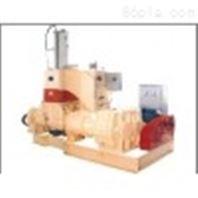 X(S)N橡胶塑料加压式捏炼机